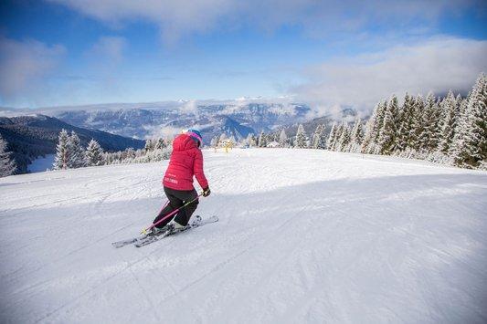 Ski Grande Ortesino (c) Gober
