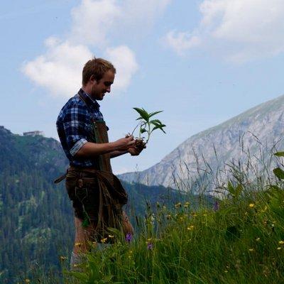 Bergbrenner Berchtesgaden ©BGL Tourismus