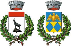 Logo von Chamois