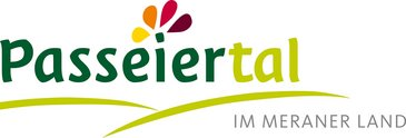 Passeiertal Logo