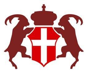 Wappen Ceresole Reale