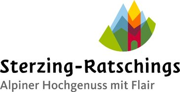 deutsches Logo Ratschings