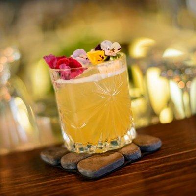 Cocktailtage