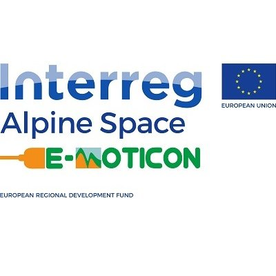[Translate to sl:] [] Logo E-Moticon