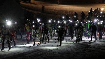 Moena Ski Alp 02