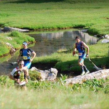 Cro Trail Limone Piemonte Raid du Cro-Magnon 02