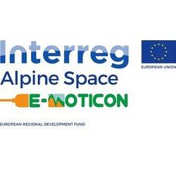 e-MOTICON project