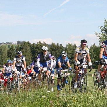 Marcialonga Cycling Craft