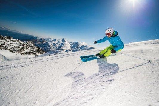 (c) Elank Skis Klemen Razinger