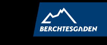 Logo Berchtesgaden