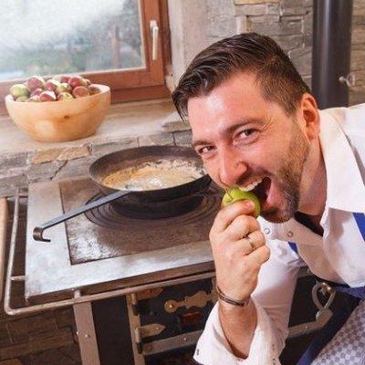 kulinarik-hotel-rainer-ratschings