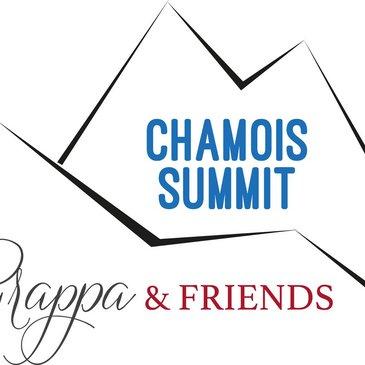Grappa Summit