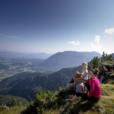 (c) Berchtesgadener Land Tourismus GmbH