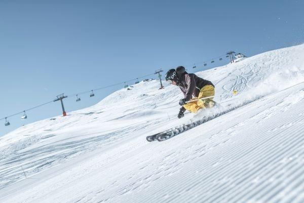 Skigebiet Ratschings-Jaufen (c) Ratschings Tourismus/Manuel Kottersteger
