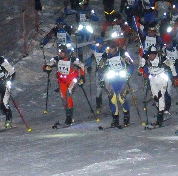 Moena Ski Alp 01