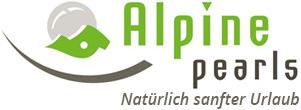 Alpine Pearls nachhaltig reisen