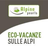Alpine Pearls - Vacanze in mobilità dolce