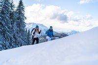 Alpe Cimbra ©Gober