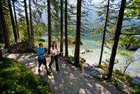 Berchtesgaden ©Berchtesgadener Land Tourismus GmbH