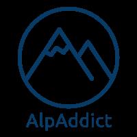AlpAddict