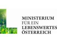 Lebensministerium für ein lebenswertes Österreich