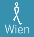 Mobilitätsagentur Wien