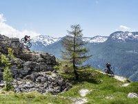(c) Alpe Cimbra/Codeluppi