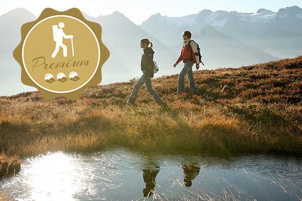 Perle Premium – Scegli il meglio per le tue vacanza!
